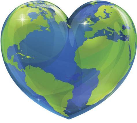 call   earth day