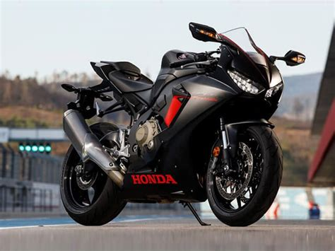 honda cbr black price honda cbr 1000rr fireblade price in india cbr 1000rr