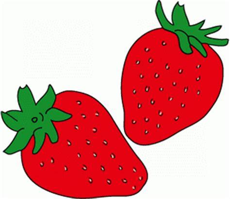 苺イラスト無料 に対する画像結果