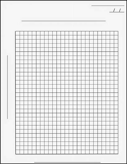 Sheet Paper Printable Graphing