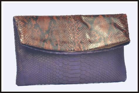 clutch anyam purple tas kulit aslitas kulit asli page 15 of 25 tas kulit