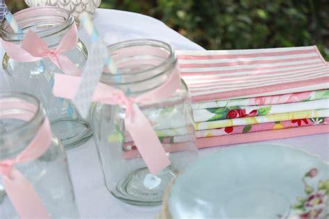 owl bridalwedding shower party ideas photo