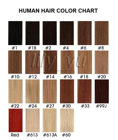 color 2 hair 20 50 wide human hair weave weft 01 jet black 100g