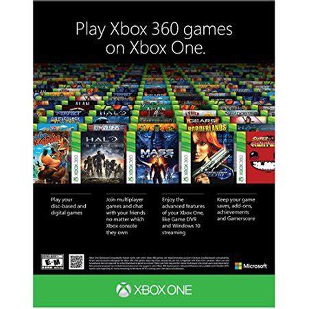 xbox one 1 tb console fallout 4 bundle walmart