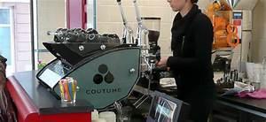 Monoprix St Germain En Laye : machine presser les oranges machine pur jus bouteille ~ Melissatoandfro.com Idées de Décoration