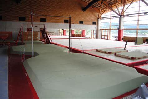 lyon salle de sport salle de sport lyon