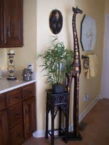 Decorating Living Room Safari Theme by Theme In Master Bath But Most Likely Living
