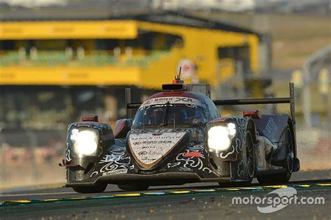 mma le mans siege le mans lead battle was predicted to go to