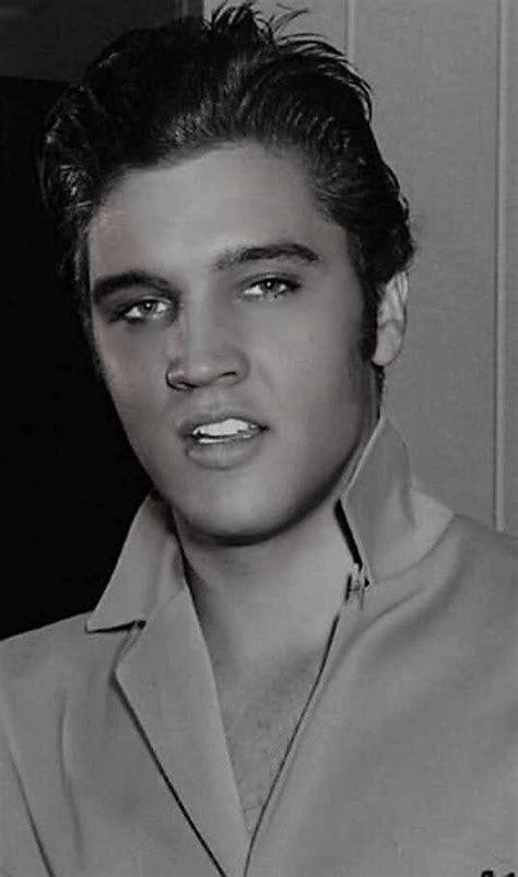 Elvis Images Best 25 Elvis Ideas On Elvis