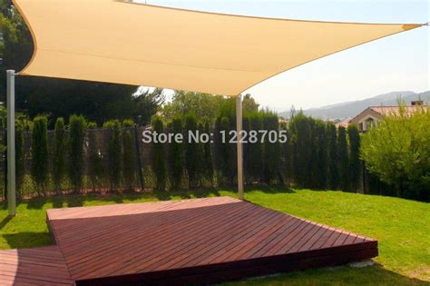 get cheap garden canvas canopy aliexpress