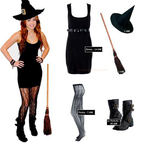 Special Halloween Voilà Comment Ressembler A Une De Vos