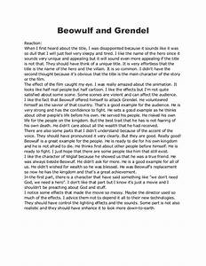 cover letter writer job will writing service online psu mfa creative writing