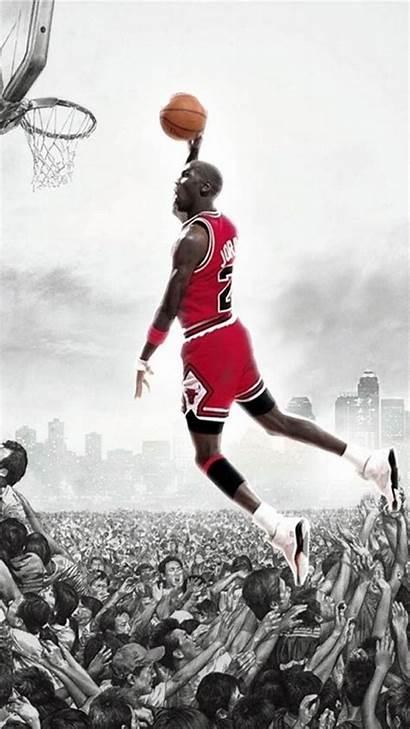 Sports Wallpapers Jordan Michael Screensavers Samsung Jeffrey