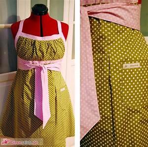 Schürze Nähen Ideen : sch rze emmeline apron die zauberhafte k chensch rze n hen ~ Eleganceandgraceweddings.com Haus und Dekorationen