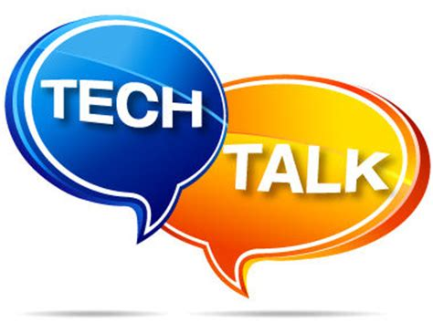 The Advantages And Disadvantages Of Technology R4utech