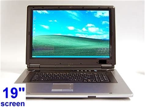 compamerica announces  tiger shark   laptop