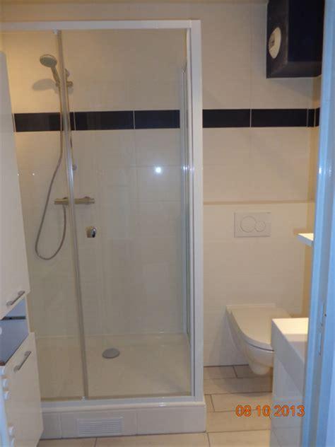 faience salle d eau cr 233 ation et installation de salle de bain val d oise 95