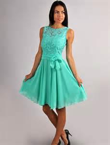 mint green bridesmaids dresses mint bridesmaid dress mint lace dress mint dress mint chiffon