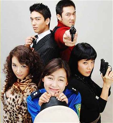 drama fans org index korean drama sweet spy korean drama episodes english sub online free