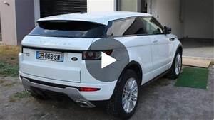 Vendre Son Vehicule : le bon coin son annonce pour vendre sa voiture va donner une le on tous les publicitaires ~ Gottalentnigeria.com Avis de Voitures