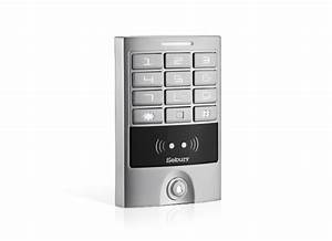 Best Quality Access Control System Proximity Card Reader