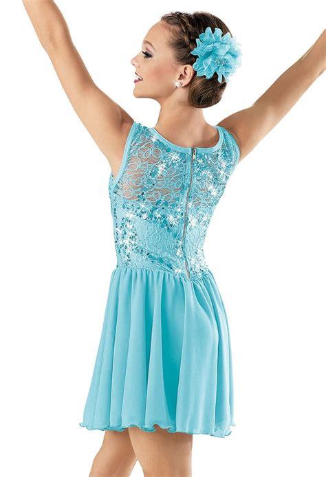 light blue lyrical costume pin by katy pogue sturch on my dream team essentials