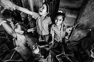 India in Black and White - Photography - M1key - Michal ...