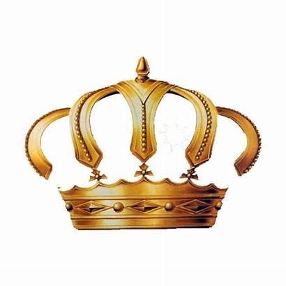 Queen Crown Imoji Sticker Giphy Stickers