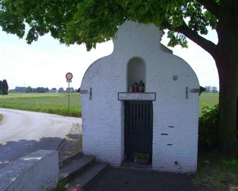 Wohnung Mieten Duisburg Mündelheim by Ausflugtipps Niederrhein Und Ruhrgebiet