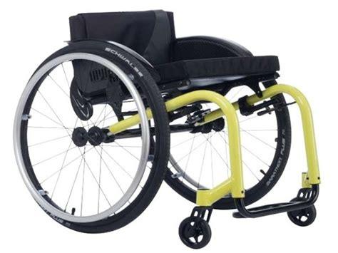 comment obtenir un fauteuil roulant comment financer un fauteuil roulant la r 233 ponse est sur admicile fr