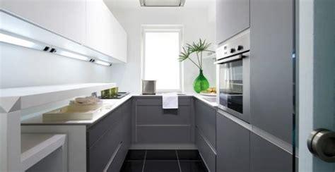 idee cuisine americaine appartement d 233 co cuisine appartement