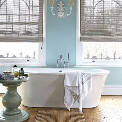 tub decorating ideas decorating ideas for sophisticated bathroom ideas for home garden bedroom kitchen