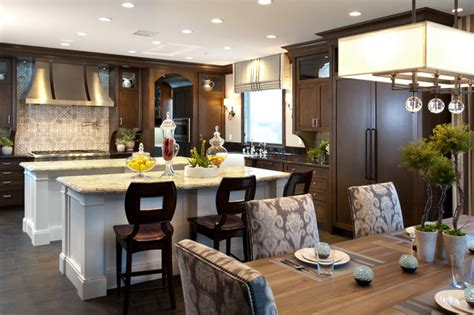 lighting  kitchen  dining room eclectic kitchen