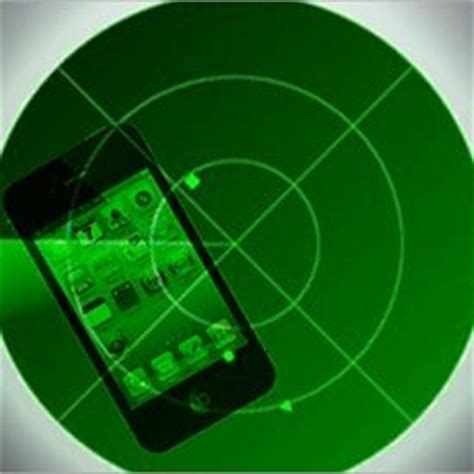 phone locator ftc goes after firm for tracking shoppers cell phones