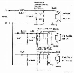 Pioneer Cs-r700 - Manual