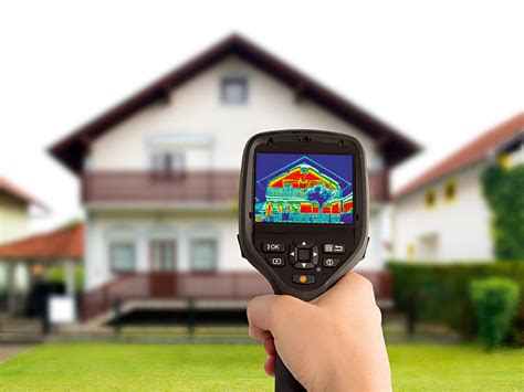 Demand for FLIR thermal imaging technology sees prices ...