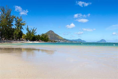 Mauritius Beach Bungalows » Villas, Bungalows, Cottages