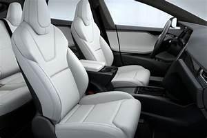 Tesla pokazuje zajawkę modelu Y i i pełną moc Roadstera w nowym klipie promocyjnym - Sznyt.pl