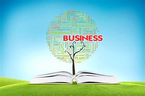 Tries Your Business Grow grow your business with feng shui