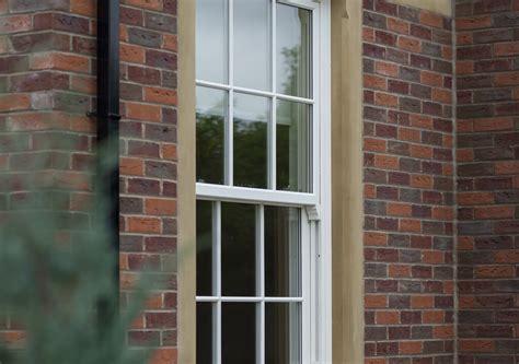 double glazed upvc sliding sash windows  surrey p p glass