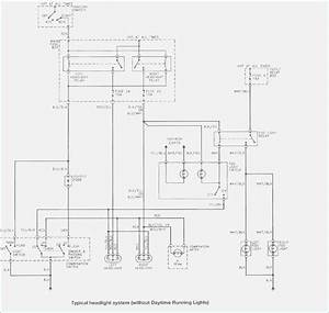 Diagram 911ep Ls12 Wiring Diagram Full Version Hd Quality Wiring Diagram Diagrampress1c Zugames It