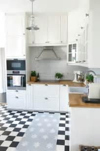 bodbyn metod ikea my new kitchen ideas pinterest