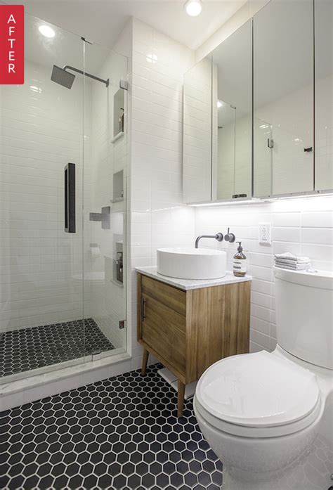 Storage Ideas For Small Bathrooms With No Cabinets by Best 25 Small Bathroom Cabinets Ideas On