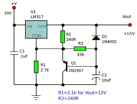 soft start business unit circuit diagramcircuit diagram world