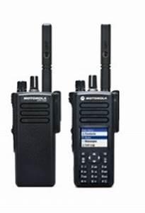 Motorola Mototrbo Xpr7350 Price Uhf Portable Radio  403