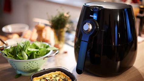 fryer air philips airfryer fryers ninja gifts save phillips friday amazon viva rated decker cuisinart power collection favorite prices gift