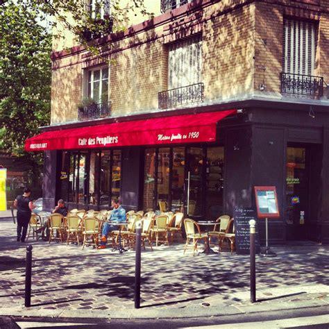 petit 騅ier cuisine le vineinparis du dimanche the parisienne