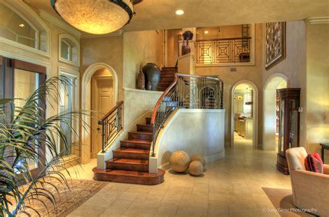 Beautiful Interior by Beautiful Designed Interiors Tony Giese Professional