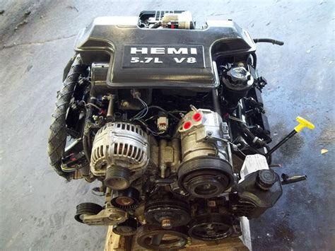 Engine Diagram Ram 5 7 Hemi 2015, Engine, Get Free Image