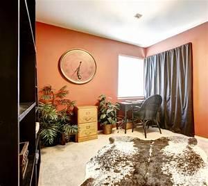 Teppich Komplett Reinigen : kuhlfell teppich reinigen diese ma nahmen sind angebracht ~ Yasmunasinghe.com Haus und Dekorationen